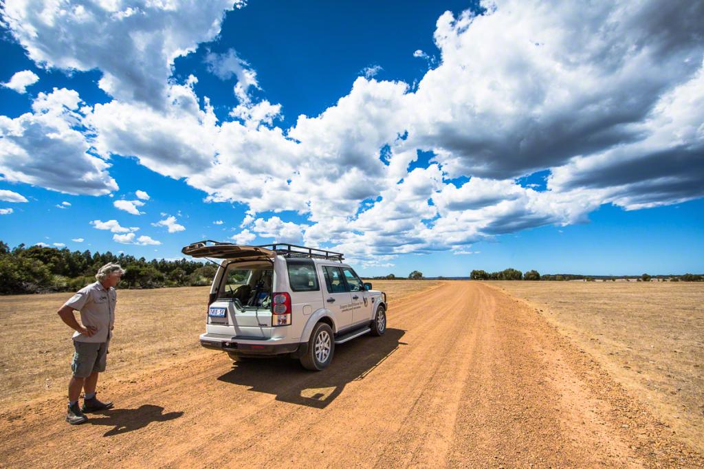 kangaroo-island-wilderness-tours