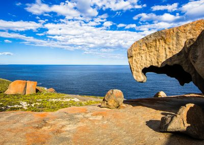 Remarkable-Rocks-Header-1