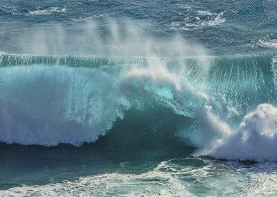 beach-waves-1
