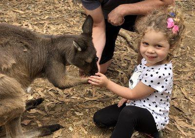 child and roo at park_2417